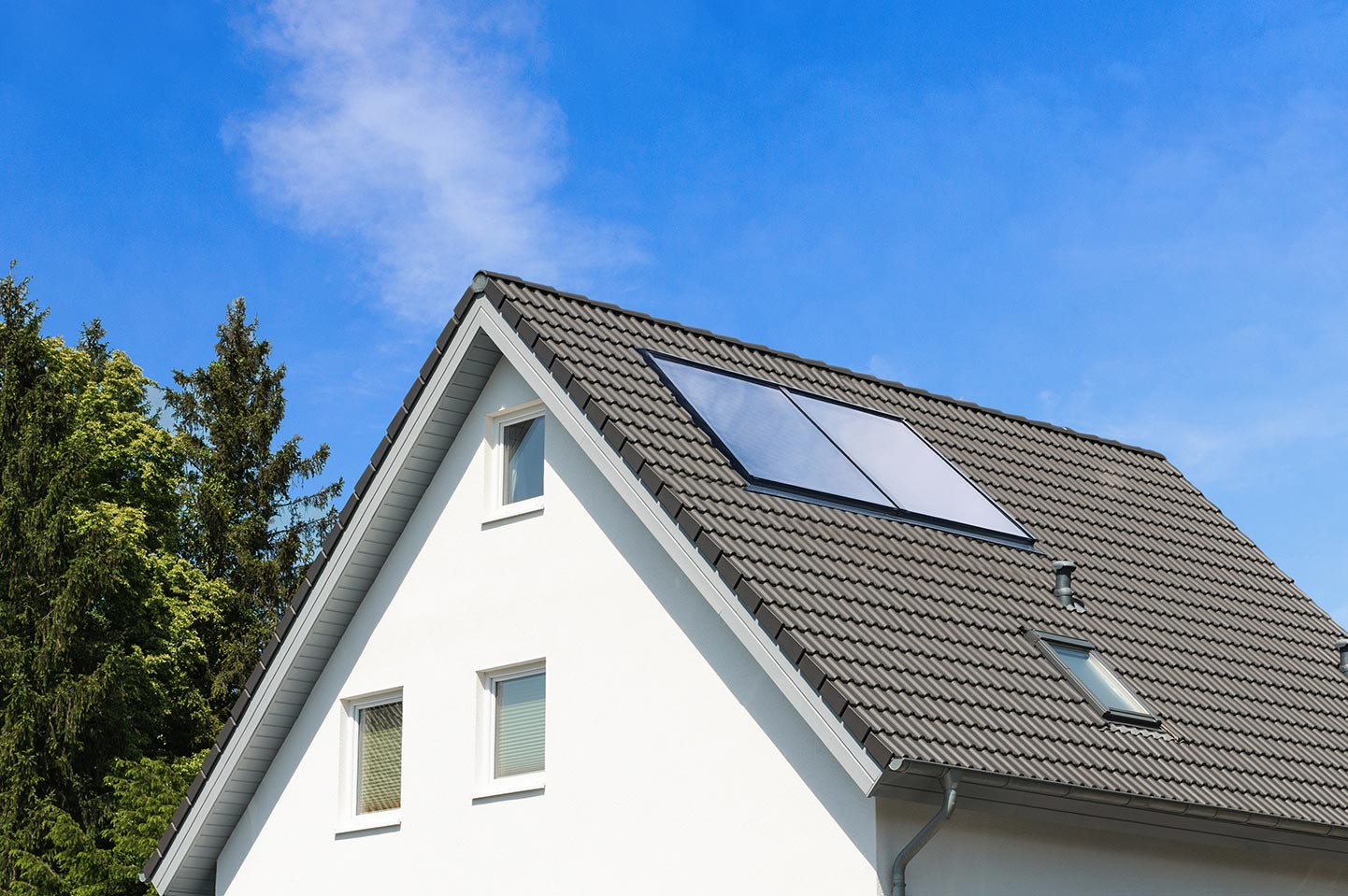 New Support for Solar PV in Irish Homes