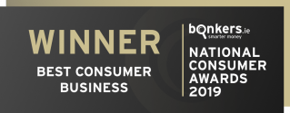 best consumer business