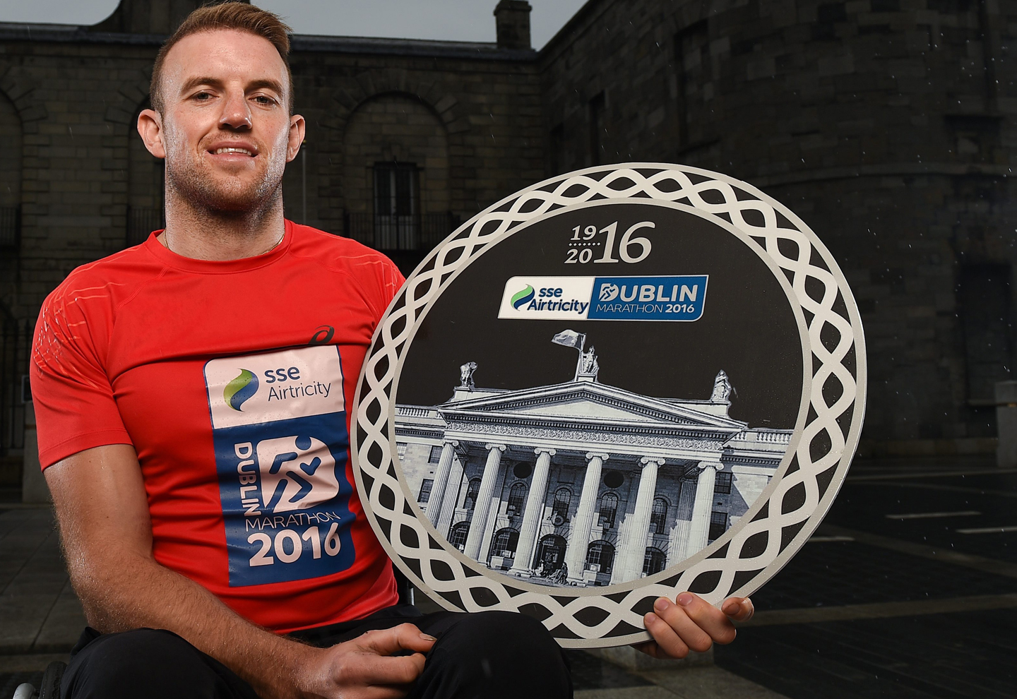 SSE Airtricity Dublin Marathon becomes Fourth Largest Marathon in Europe