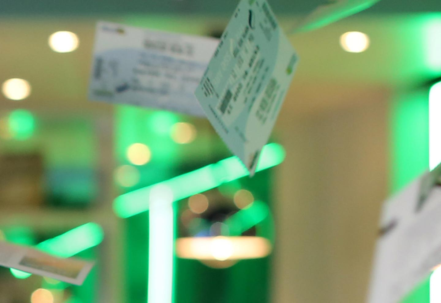 SSE Live Awards: Back Your Act to Win the Golden Ticket