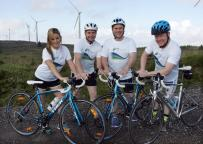 SSE Airtricity Cycle 2
