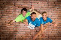marathonwall