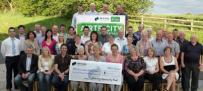 ni-community-fund-jul-2012.jpg