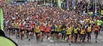 walled city marathon 2016